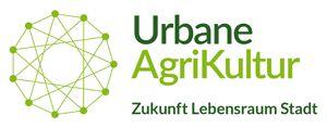 Hochschule Osnabrück - Fakultät Agrarwissenschaften und Landschaftsarchitektur: Zukunft Lebensraum Stadt
