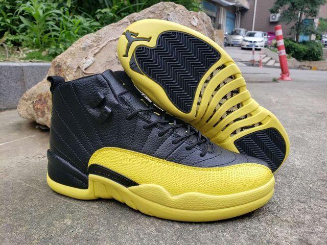 Air Jordan 12 Shoes 115   Air jordans, Jordan 12 shoes, Jordans