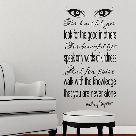 Quotes On Lovely Eyes: Best 25+ Beautiful Eyes Quotes Ideas On Pinterest