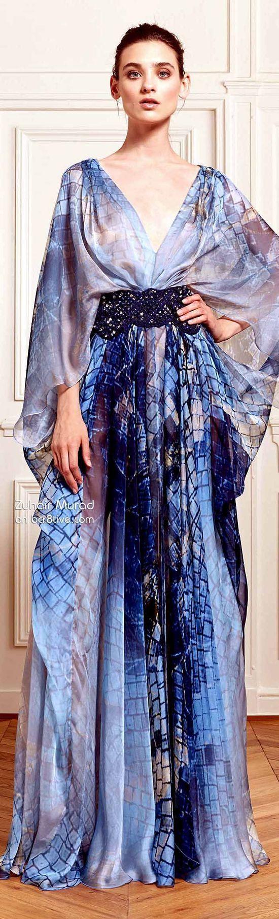 Zuhair Murad Resort patterns dresses 2014,patterns dress 2015   jaglady