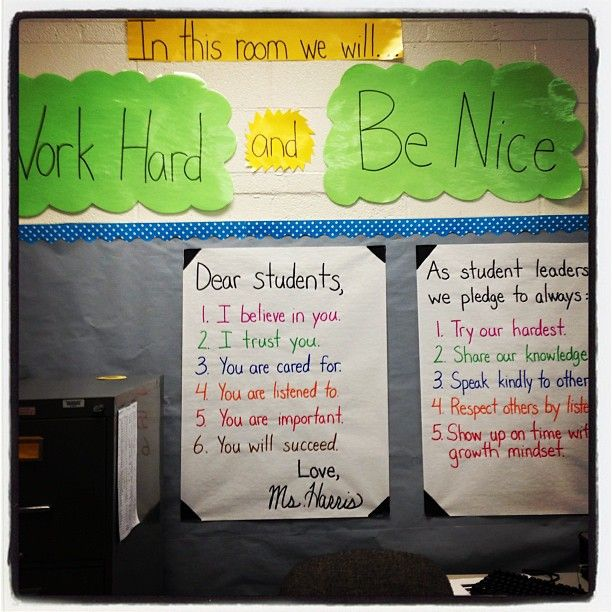 Special Education Classroom Decoration : Best images about classroom set up decor ideas on