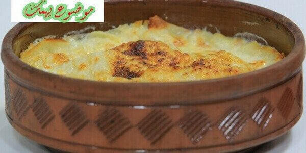 طريقة عمل حلويات شرقية مصرية منزليه سهلة وخفيفة موضوع يهمك Food And Drink Food Recipes