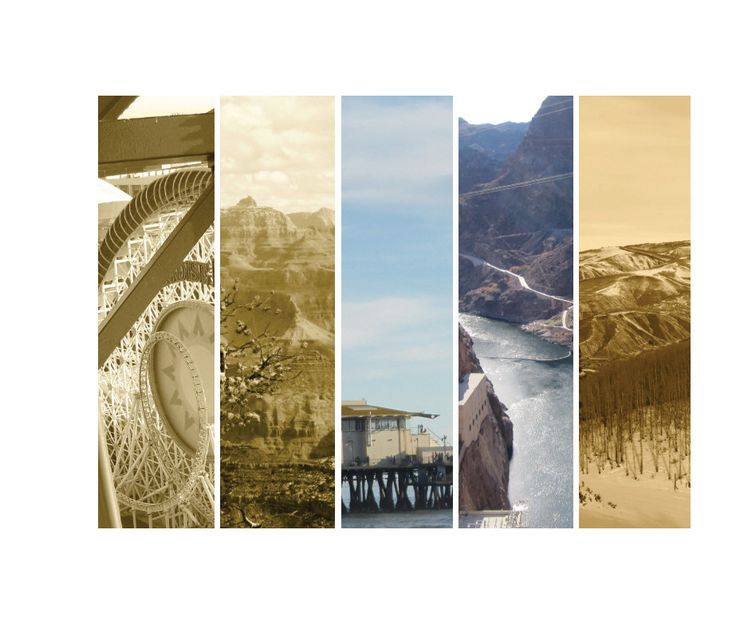 Photobook USA January 2010