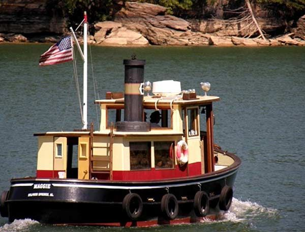 Best TRAWLER BOATS Images On Pinterest Boating Yachts And Boats - Bolger micro trawler boats