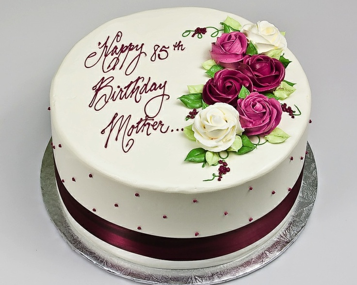 Birthday Cake Images Adults ~ Best adult cakes all occasion images adult