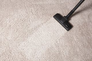 SteamKleen: The Benefits of choosing a Professional Carpet Cle...