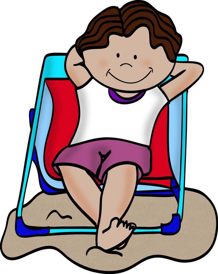 522 best en vacances images on pinterest vacation art pieces and rh pinterest com