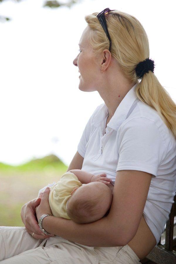 224 Best Pregnancy  Birth Images On Pinterest  Pregnancy -6037