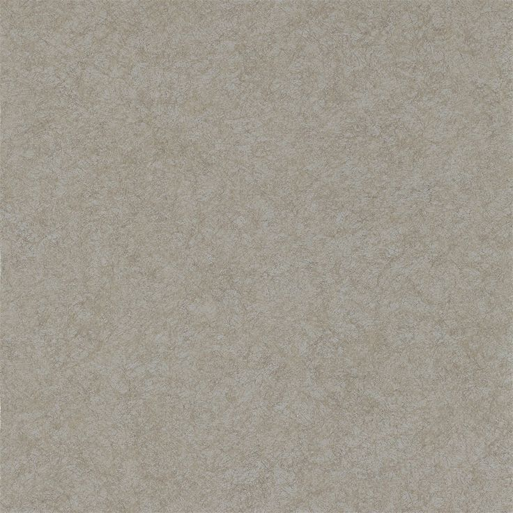 Style Library - The Premier Destination for Stylish and Quality British Design | Products | Shellac Wallpaper (EREE110785) | Anthology 01 | By Anthology