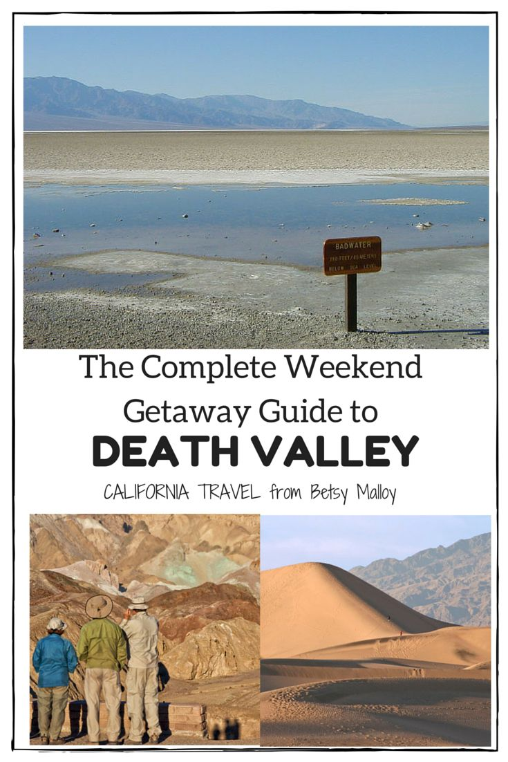 1000 Images About Death Valley National Park On Pinterest