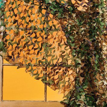 Awesome Army Camouflage Curtain for Boys! by Army Dudes, http://www.amazon.com/dp/B005PABMS4/ref=cm_sw_r_pi_dp_i11sqb0PZXWEW