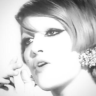 Mina 1967