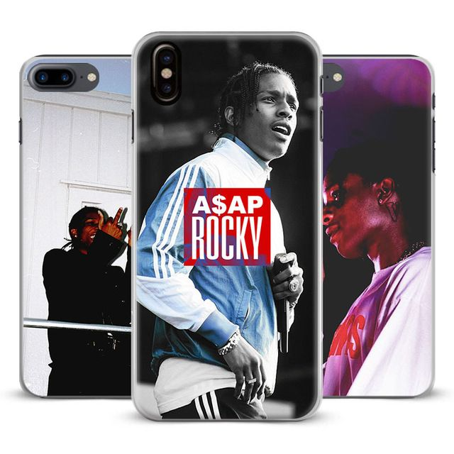 Cellphones & Telecommunications Babaite Bts Bangtan Boys Faces Luxury Unique Design Phone Cover For Iphone 8 7 6 6s Plus 5 5s Se Xr X Xs Max 10 Coque Shell
