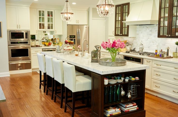 property brothers kitchen cabinets 25 best ideas about property brothers kitchen on 24962