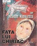 Scriitorul Ion Heliade Rădulescu – 215 ani de la naştere