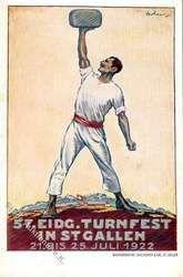 Stade-Auktionen: Briefmarken, Ganzsachen und Ansichtskarten