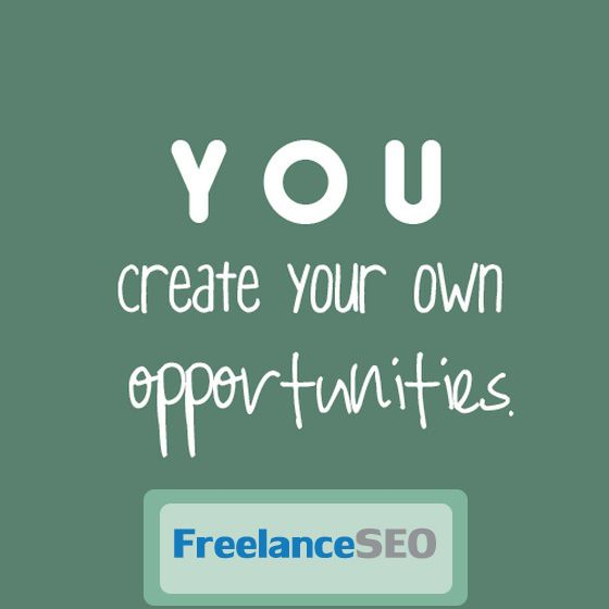 Sign Up Here Www Freelance Seo