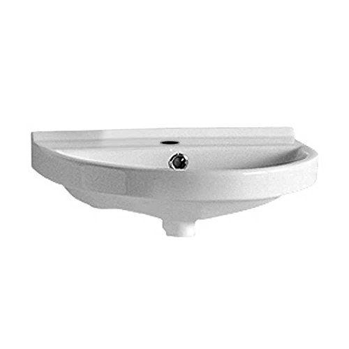 160 Alternative To Ikea Sink Whitehaus Lu004 Wh China