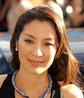 """Em 2009, a revista People listou-a como uma das 35 mulheres mais bonitas de sempre no ecrã. Teve papeis importantes em blockbusters de acção como nos filmes O Tigre e o Dragão, O Amanhã Nunca Morre e A Múmia: O Túmulo do Imperador Dragão, e foi actriz principal noutros como o recente """"A Lady"""", um filme Luc Besson sobre a Nobel da Paz birmanesa Aung San Suu Kyi."""