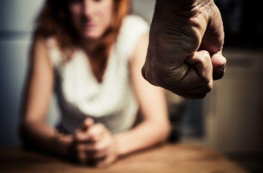 #Violences faites aux femmes : 539 référents dans les hôpitaux - Pourquoi Docteur ?: Pourquoi Docteur ? Violences faites aux femmes : 539…