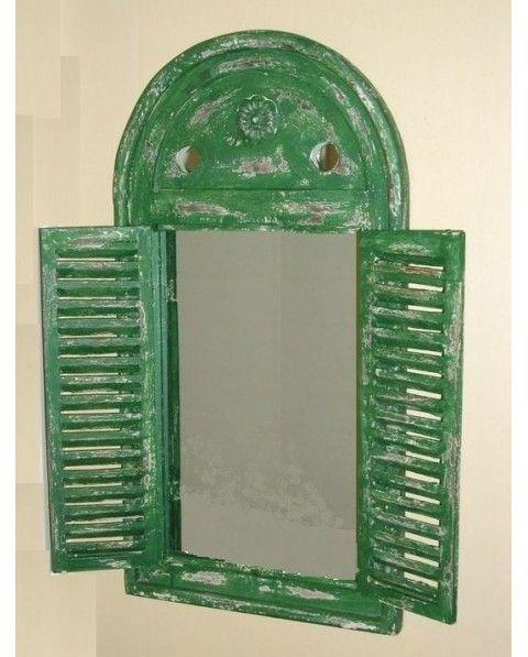les 25 meilleures id es de la cat gorie miroir vieilli sur pinterest fonctionnalit de mur de. Black Bedroom Furniture Sets. Home Design Ideas