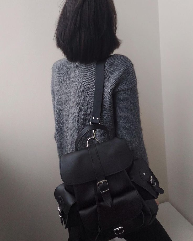 www.grafea.com #сумка #рюкзак #графея #осень #зима #мода #блог #рюкзачок #стиль #фото #grafea #style #fashion #backpack#moda #derisırtçanta #blog #fotograflar
