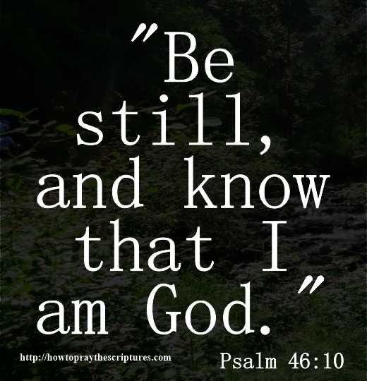 17 best short bible quotes on pinterest short bible