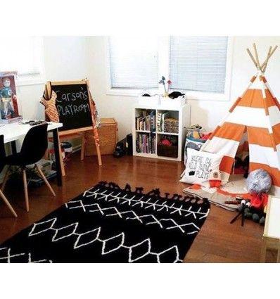 Las 25 mejores ideas sobre alfombra bereber en pinterest y Mas alfombrar