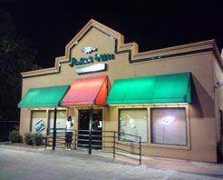 Jamaica Gates-Arlington, TX. Authentic Jamaican food.  The Curry Goat sounds soooo yummy!