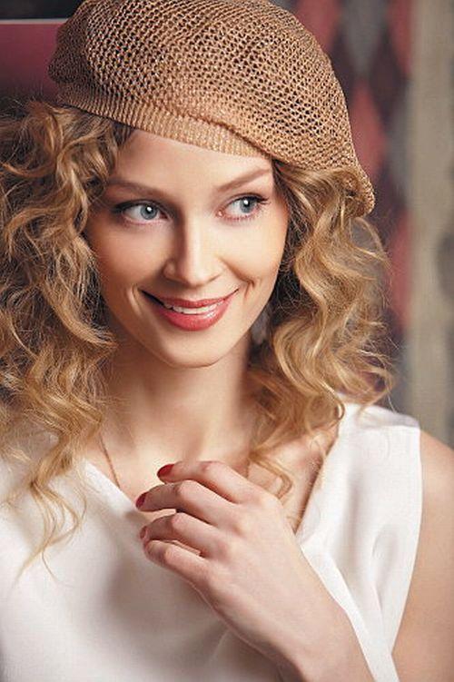 Супер фото русских актрис фото 36-234