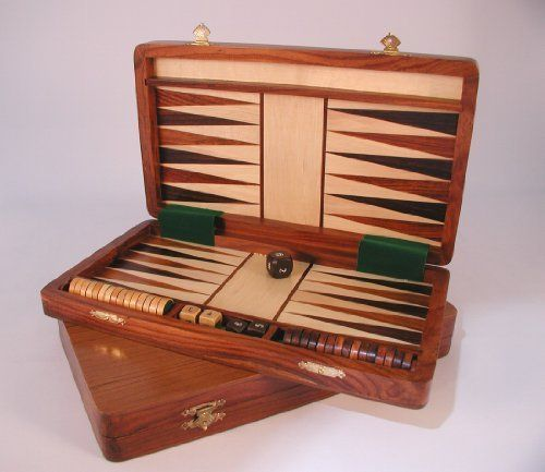 find this pin and more on backgammon the game of kings by jdsdunlop - Backgammon Game