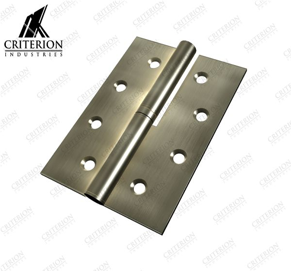 Right Hand Lift Off Butt Hinge