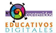 Actividades para Educación Infantil: Inglés JUNTA DE EXTREMADURA