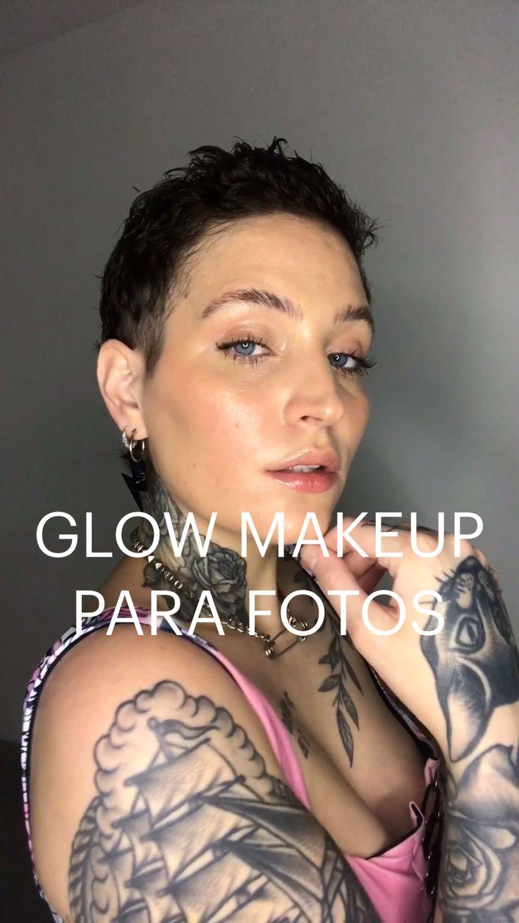 Tips Belleza, Aesthetic Grunge, Costume Makeup, Eye Make Up, Skin Makeup, Natural Makeup, Cute Babies, Editorial, Skincare