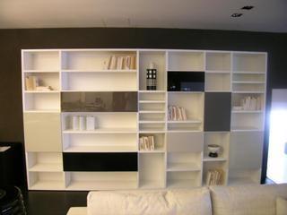 17 migliori idee su soggiorno ikea su pinterest porta tv for Poltrona poang opinioni