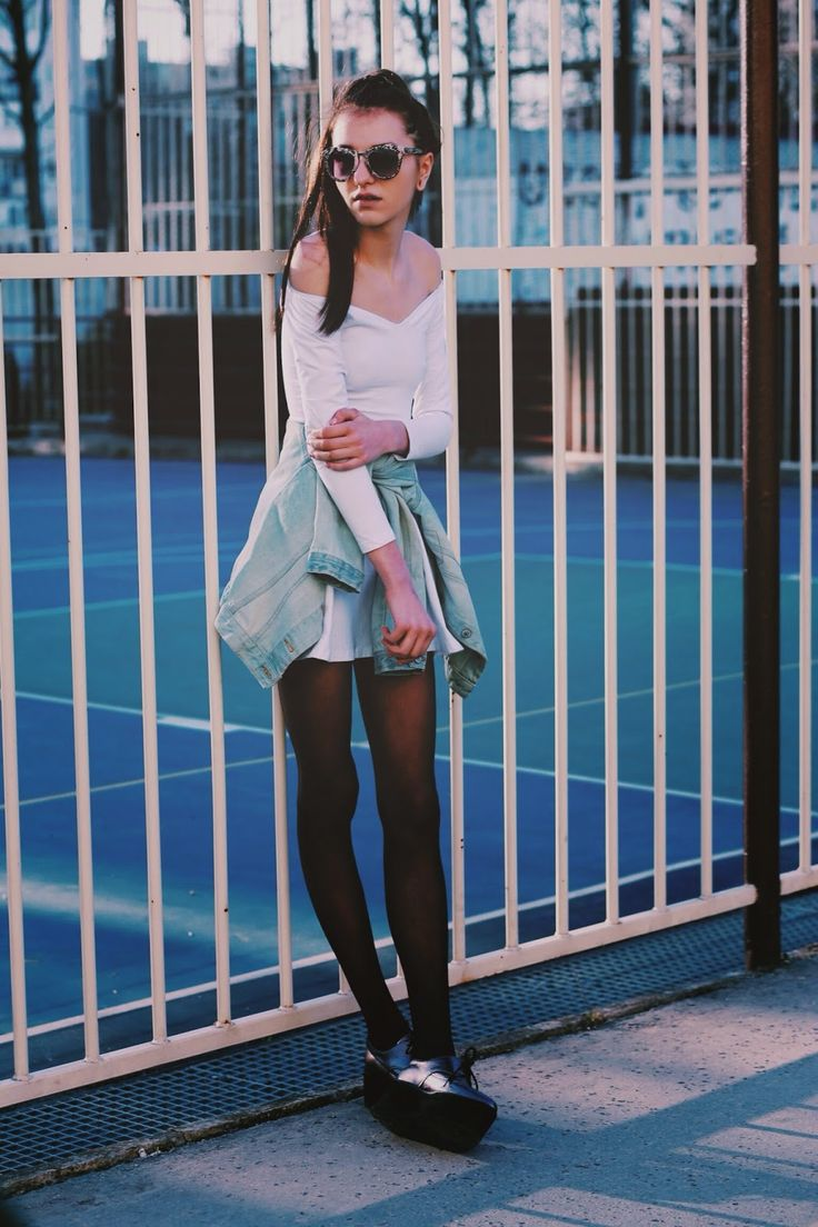 .MY FASHION SQUARE.: Beverly hells