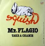 Mr. Flagio