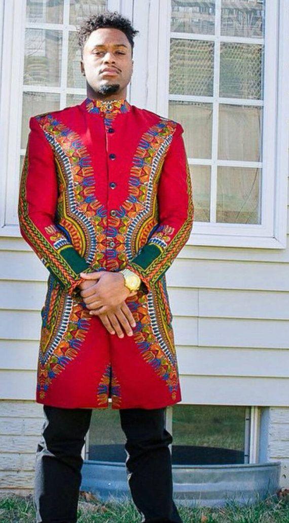 Chris African/Dashiki                                                                                                                                                                                 More