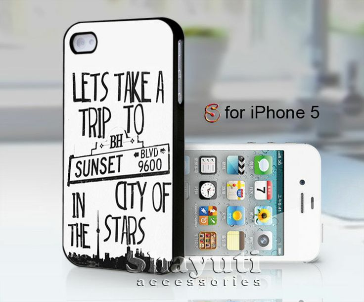 #lets #take #a #trip #quotes #iPhone4Case #iPhone5Case #SamsungGalaxyS3Case #SamsungGalaxyS4Case #CellPhone #Accessories #Custom #Gift #HardPlastic #HardCase #Case #Protector #Cover #Apple #Samsung #Logo #Rubber #Cases #CoverCase