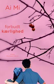 """""""Forbudt kærlighed"""" er en fortælling om en ung kvinde fra Kina, Jingqiu, som vokser op med en far, som uønskeligt bruger sit liv på en lejr for politiske fanger og en mor, der blot er menig arbejder."""