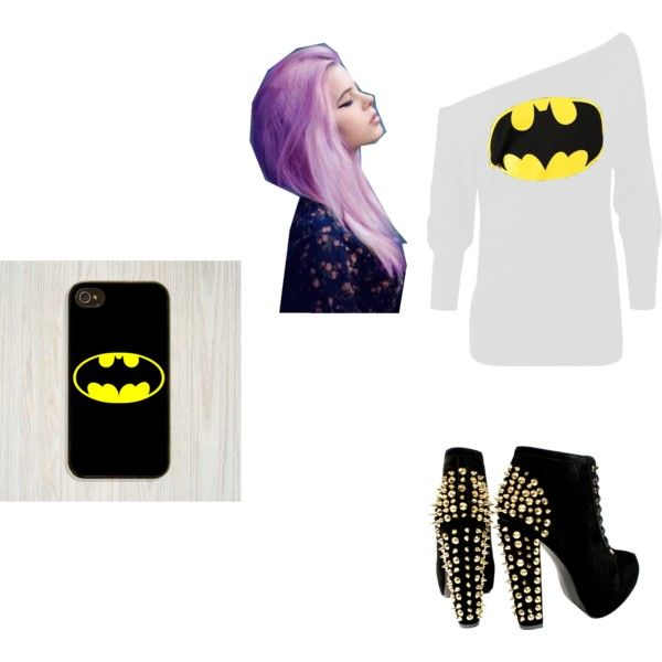 Untitled #64 by valentinazamora on Polyvore featuring polyvore fashion style Samsung