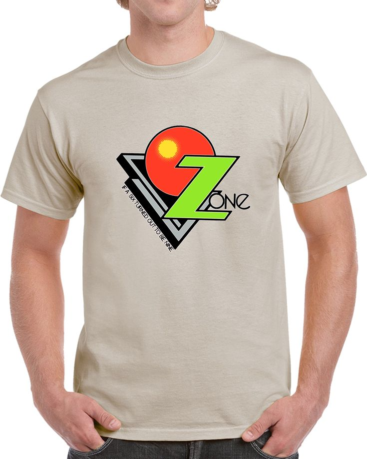 Old School Vintage Bmx Ozone  T Shirt $19.99 ship worldwide Solid colored t-shirts are 100% combed ringspun cotton, however heathered colors could contain a cotton/polyester blend Preshrunk to minimize shrinkage Class Mail Each order will recieve an online status tracker for real-time updates available in many colors  Tshirts  Small - 6xl  Hoodies Small - 2xl Tank tops Small - 2xl, Aprons Large - Black or White