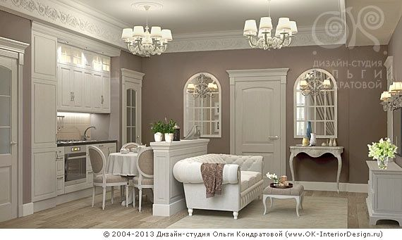 500 best images about neutral tones on pinterest shabby for House get dizain