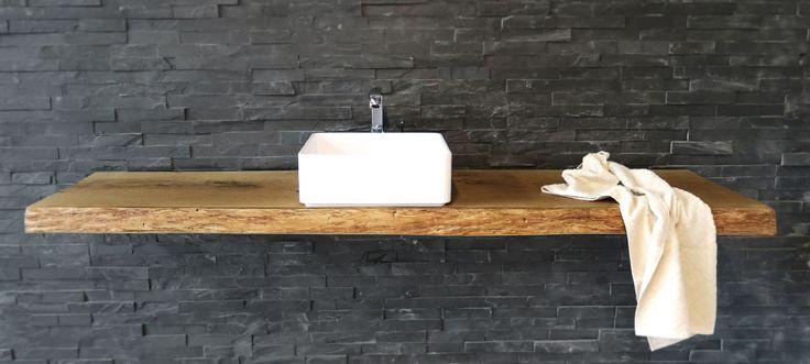 25 best ideas about waschtischplatte on pinterest waschtisch massivholz waschbecken and. Black Bedroom Furniture Sets. Home Design Ideas
