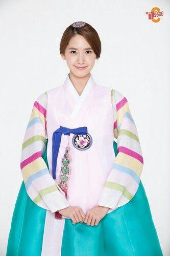 Yoona SNSD  ~IM YOON AH ♥