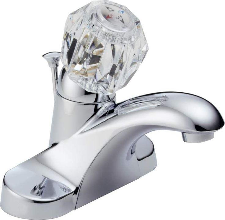 Bathroom Faucets Lifetime Warranty 17 best bathroom images on pinterest   bathroom sink faucets