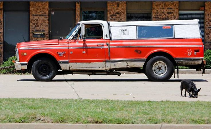 jegs fans you voted this 1970 chevrolet c10 into the 3 spot for the jegs catalog cover contest. Black Bedroom Furniture Sets. Home Design Ideas