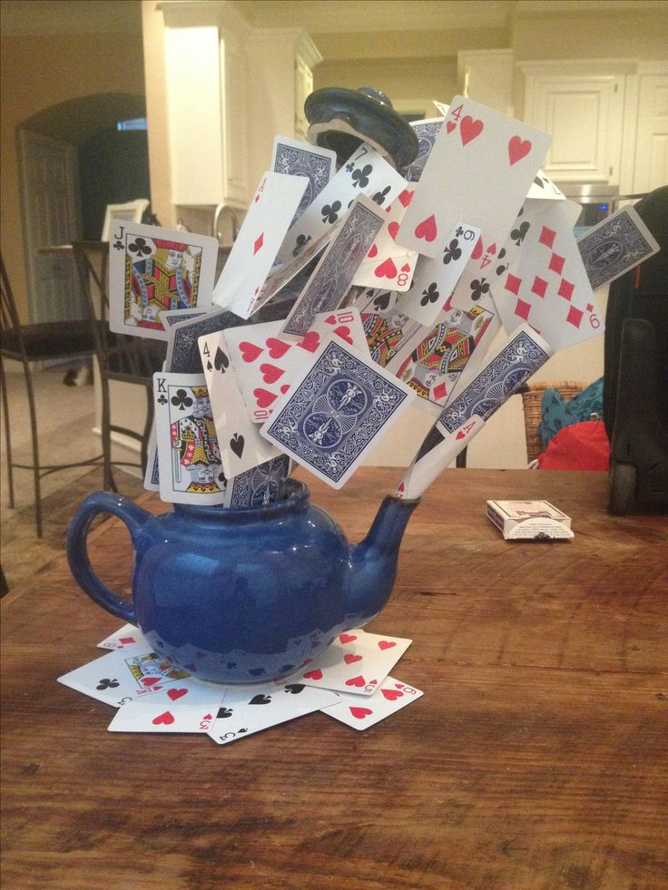 best 25 alice in wonderland ideas on pinterest