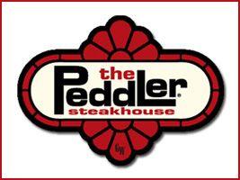 The Peddler Steakhouse In Downtown Gatlinburg, TN. ALL TIME FAV!!!! Gatlinburg  RestaurantsGatlinburg ...