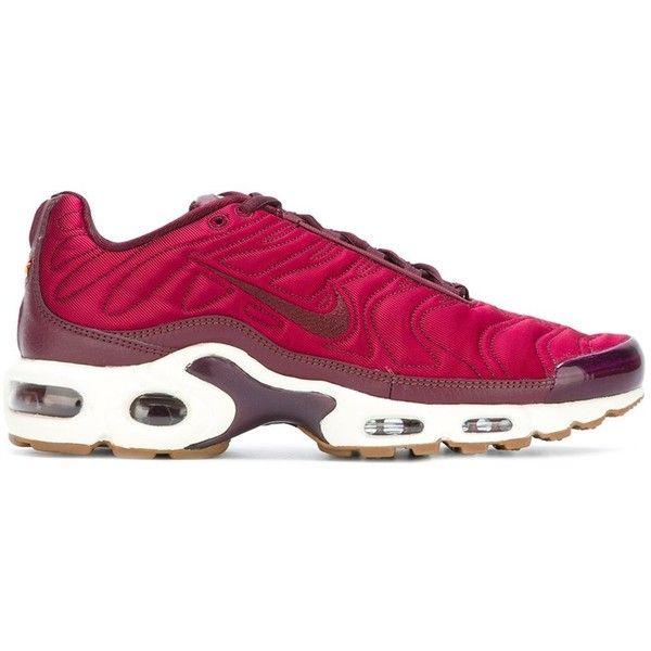 chaussure sport nike air max